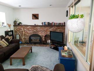 Photo 17: 6131 Parkway Dr in : Na North Nanaimo House for sale (Nanaimo)  : MLS®# 869935