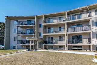 Photo 1: 5 1516 24 Avenue SW in Calgary: Bankview Apartment for sale : MLS®# A1088013