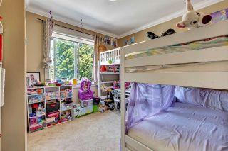 Photo 15: 12979 59A Avenue in Surrey: Panorama Ridge House for sale : MLS®# R2611023