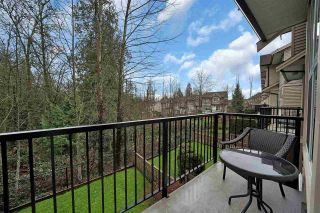 """Photo 17: 56 11720 COTTONWOOD Drive in Maple Ridge: Cottonwood MR Townhouse for sale in """"Cottonwood"""" : MLS®# R2432124"""