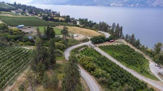 Photo 15: #12051 + 11951 Okanagan Centre Road, W in Lake Country: Agriculture for sale : MLS®# 10240005