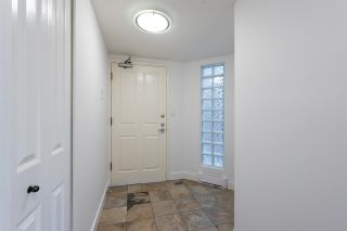 """Photo 24: 206 1988 MAPLE Street in Vancouver: Kitsilano Condo for sale in """"The Maples"""" (Vancouver West)  : MLS®# R2588071"""