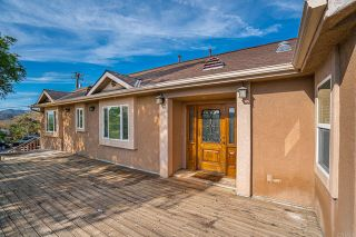 Photo 19: House for sale : 3 bedrooms : 14066 Yucca Street in Jamul