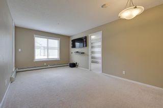 Photo 3: 113 111 Watt Common in Edmonton: Zone 53 Condo for sale : MLS®# E4246777