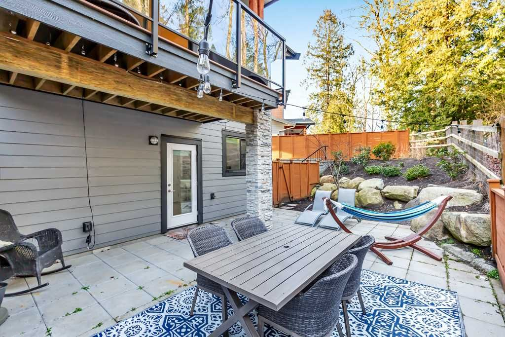 """Photo 39: Photos: 21 3618 150 Street in Surrey: Morgan Creek Townhouse for sale in """"Viridian"""" (South Surrey White Rock)  : MLS®# R2567751"""