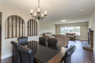 Photo 6: 10200 DENNIS Crescent in Richmond: McNair House for sale : MLS®# R2149202