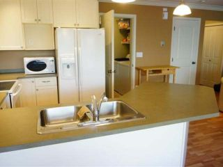 Photo 7: 1945 GRASSLANDS BLVD in Kamloops: Batchelor Heights Residential Attached for sale : MLS®# 109939