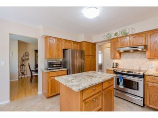 Photo 9: 5928 188 Street in Surrey: Cloverdale BC House for sale (Cloverdale)  : MLS®# R2456450
