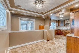 Photo 5: 220 78 Avenue SE in Calgary: Fairview Detached for sale : MLS®# A1063435
