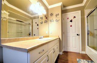 Photo 12: 6968 Bison Place in Delta: Sunshine Hills Woods House for sale (N. Delta)  : MLS®# R2329632