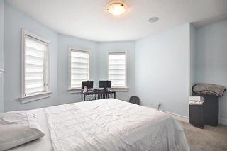 Photo 35: 36 Aspen Ridge Manor SW in Calgary: Aspen Woods Detached for sale : MLS®# A1141765
