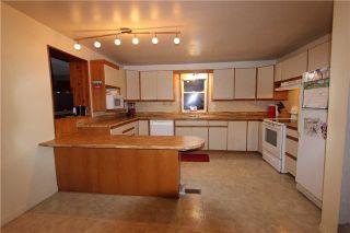 Photo 2: 2214 Concession 10 Road in Ramara: Rural Ramara House (2-Storey) for sale : MLS®# X3738337
