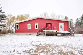 Photo 11: 29342 Range Road 275: Rural Mountain View County Detached for sale : MLS®# A1043659