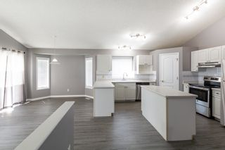Photo 15: 751 ORMSBY Road W in Edmonton: Zone 20 House for sale : MLS®# E4253011