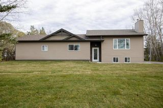 Main Photo: 50141 32E Road in Dufresne: R05 Residential for sale : MLS®# 202125676