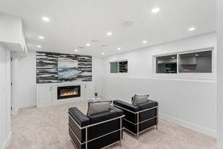 Photo 25: 10011 Warren Road SE in Calgary: Willow Park Detached for sale : MLS®# A1146129