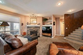 Photo 21: 9 Red Willow Crescent W: Rural Foothills County Detached for sale : MLS®# A1089556