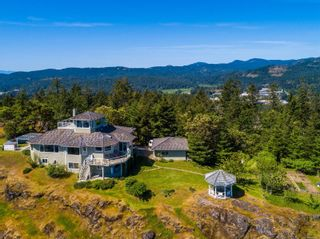 Photo 8: 749 Walfred Rd in : La Walfred House for sale (Langford)  : MLS®# 866516