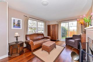 Photo 5: 1559 Bay St in VICTORIA: Vi Fernwood House for sale (Victoria)  : MLS®# 784514
