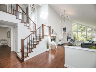 """Photo 11: 14350 17 Avenue in Surrey: Sunnyside Park Surrey House for sale in """"Ocean Bluff"""" (South Surrey White Rock)  : MLS®# R2581367"""