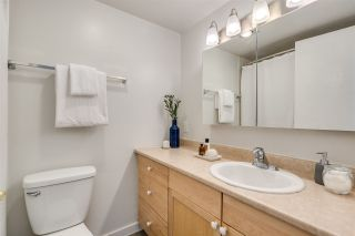 """Photo 19: 312 120 E 4TH Street in North Vancouver: Lower Lonsdale Condo for sale in """"Excelsior House"""" : MLS®# R2477097"""