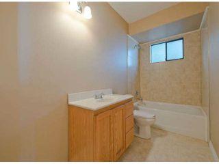 Photo 7: 10446 RIVER Road in Delta: Nordel Duplex for sale (N. Delta)  : MLS®# F1403425