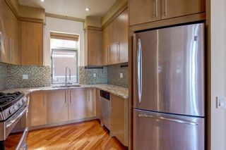 Photo 13: 101 1211 GLADSTONE Road NW in Calgary: Hillhurst Apartment for sale : MLS®# A1100282