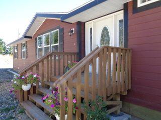 Photo 2: 1949 Barnhartvale Road in Kamloops: Barnhartvale House for sale : MLS®# 136576