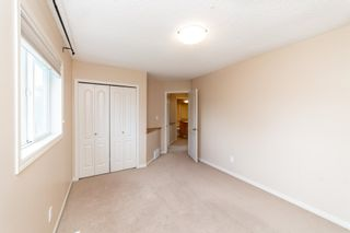 Photo 31: 1033 RUTHERFORD Place in Edmonton: Zone 55 House for sale : MLS®# E4249484