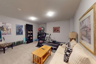 Photo 24: 243 Legacy Glen Way SE in Calgary: Legacy Detached for sale : MLS®# A1072304