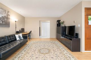 """Photo 5: 8983 HORNE Street in Burnaby: Government Road Townhouse for sale in """"TUDOR VILLAGE (KENTSHIRE)"""" (Burnaby North)  : MLS®# R2561565"""