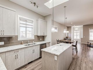 Photo 17: 417 Chinook Gate Square SW: Airdrie Detached for sale : MLS®# A1096458