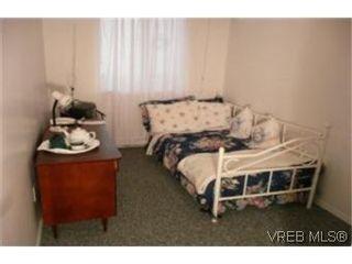 Photo 6: 302 1124 Esquimalt Rd in VICTORIA: Es Rockheights Condo for sale (Esquimalt)  : MLS®# 468144