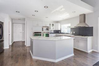 Photo 4: 554 Hooper Pl in : Du Ladysmith House for sale (Duncan)  : MLS®# 870959