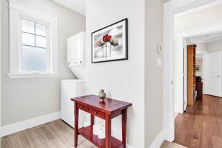 Photo 31: 3630 Royal Vista Way in : CV Crown Isle House for sale (Comox Valley)  : MLS®# 879100