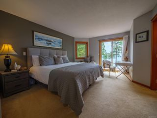 Photo 38: 460 Marine Dr in : PA Ucluelet House for sale (Port Alberni)  : MLS®# 878256