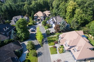 """Photo 25: 14355 32B Avenue in Surrey: Elgin Chantrell House for sale in """"Elgin Wynd"""" (South Surrey White Rock)  : MLS®# F1449476"""