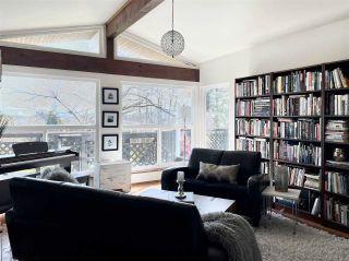Photo 7: 16736 16 Avenue in Surrey: Pacific Douglas House for sale (South Surrey White Rock)  : MLS®# R2584518