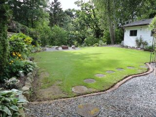 Photo 13: 3595 LATIMER STREET in ABBOTSFORD: House for sale