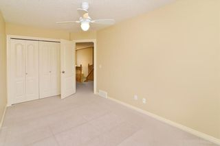Photo 21: 220 COVEMEADOW Court NE in Calgary: Coventry Hills House for sale : MLS®# C4160697