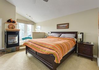 Photo 21: 2015 6 Avenue NW in Calgary: West Hillhurst Semi Detached for sale : MLS®# A1105815