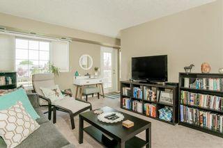 Photo 13: 204 685 Warde Avenue in Winnipeg: River Park South Condominium for sale (2F)  : MLS®# 202120332
