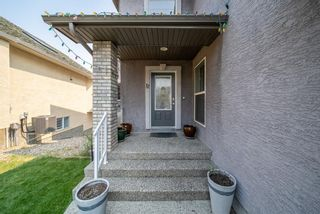 Photo 4: 12 Royal Road NW in Calgary: Royal Oak Detached for sale : MLS®# A1147098