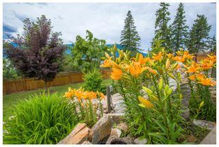 Photo 94: 1561 Northeast 20 Avenue in Salmon Arm: Appleyard House for sale : MLS®# 10133097