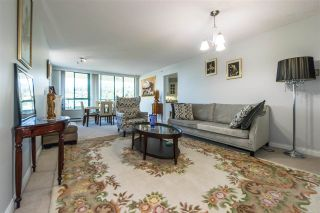 "Photo 6: 17E 338 TAYLOR Way in West Vancouver: Park Royal Condo for sale in ""The West Royal"" : MLS®# R2204846"