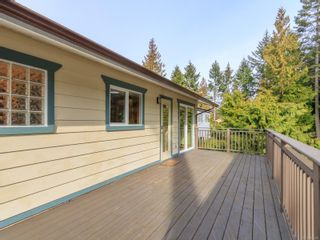 Photo 34: 868 Ballenas Rd in : PQ Parksville House for sale (Parksville/Qualicum)  : MLS®# 865476
