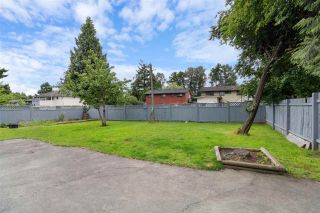Photo 19: 9654 SALAL Place in Surrey: Whalley House for sale (North Surrey)  : MLS®# R2585079