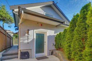 Photo 31: 4218 W 10TH Avenue in Vancouver: Point Grey House for sale (Vancouver West)  : MLS®# R2591203