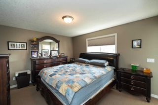 Photo 34: 8407 SLOANE Crescent in Edmonton: Zone 14 House for sale : MLS®# E4256612