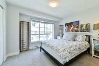 """Photo 21: 8 15405 31 Avenue in Surrey: Grandview Surrey Townhouse for sale in """"Nuvo 2"""" (South Surrey White Rock)  : MLS®# R2476229"""
